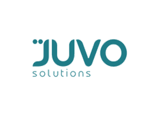 Juvo Solutions Pty Ltd logo