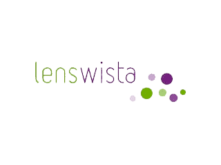 Lenswista AG logo