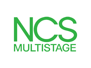 NCS Oilfield Services, Inc logo