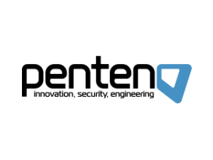 Pen10 Services Pty Ltd logo