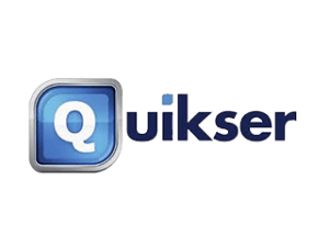 Quikser Pty Ltd logo