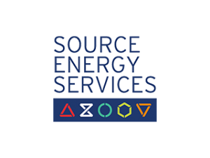 Source Energy Services Pty Ltd logo