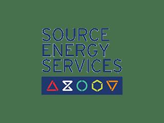 Source Energy Services Pty Ltd logo