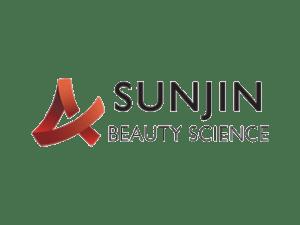 Sunjin Chemical Co., Ltd logo