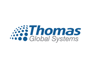 Thomas Global Systems Pty Ltd logo