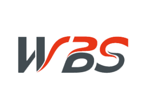WBS Technology logo