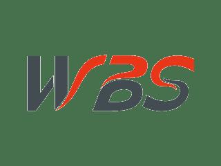 WBS Technology logo