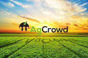 Baxter IP partners with AgCrowd, a potential win for Agtech / Energytech innovators