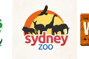 Which zoo is which? Are generic trade marks causing confusion among Sydney's zoos?
