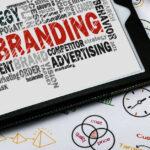 A Case Study In Successful Rebranding, Binh Rey