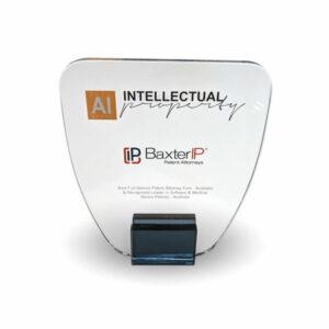 AI知识产权奖:最佳全方位服务专利律师事务所以及软件和医疗设备专利的公认领导者(澳大利亚)