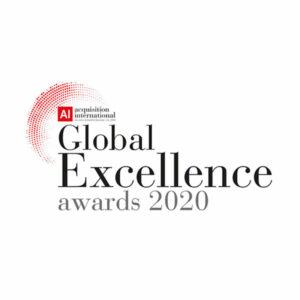 AI Acquisition International-全球卓越奖:最佳专业专利商标律师事务所(澳大利亚)