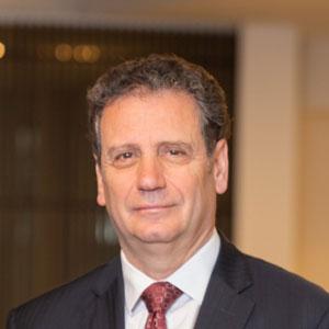 Michael Manak - General Manager