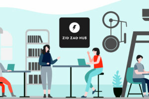 Zig Zag Hub's Win in Trade Mark Opposition