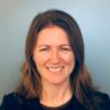 Julia Caunt - Associate, Trade Mark Attorney