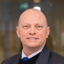 Seán Klinkradt - Senior Associate, Patent Attorney